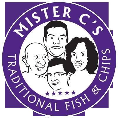 Mister C's