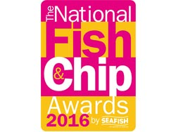 National fish and chip awards top 10 chippy