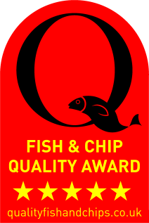 Fish & Chip quality award