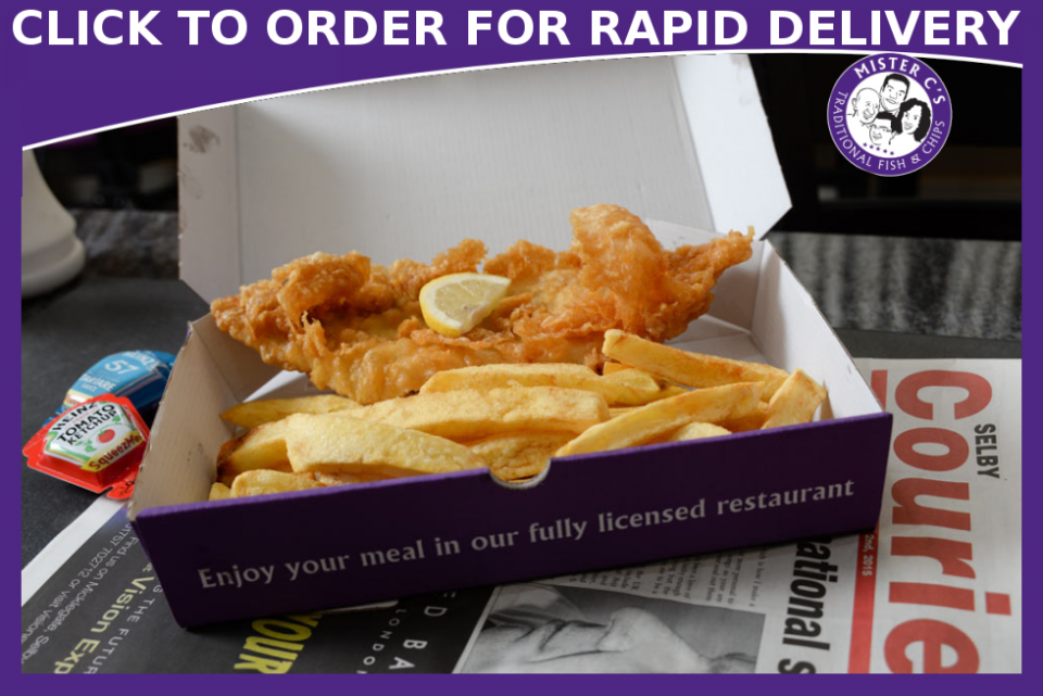 Click to order for rapid delivery